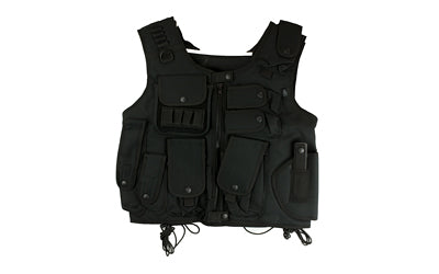 UTG LE TACTICAL SWAT VEST