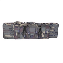 46  Padded Weapons Case