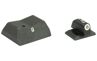 XS DXT STD DOT RUGER LC9 (S)/LC3800