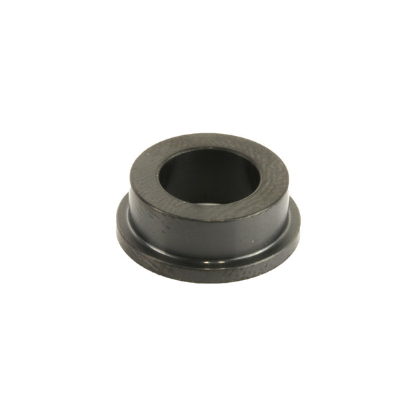 ZEV Technologies For Glock 4th Gen Reducing Ring Black ZT-REDUCER-DLC