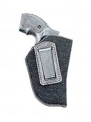 Uncle Mikes Inside-the-Pants Holster Medium- & large-Frame Autos 3-1/4