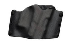 Phalanx Defense Systems Stealth Operator Compact Multi-Fit OWB Belt Holster Left