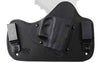 Looper Brand Prohibition Series Capone GLOCK 17/19/26/22/23/27/31/32/33 Holster