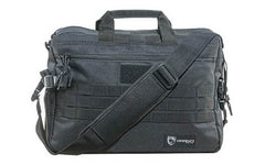 DRAGO Gear Tactical Laptop Briefcase 18.5
