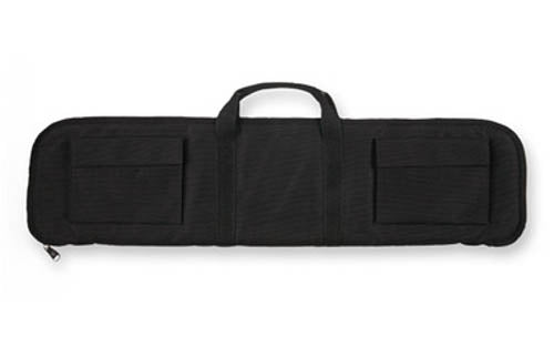 "Bulldog Cases Tactical Shotgun Case 42"" Nylon Black BD492-42"
