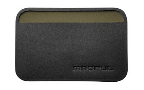 Magpul DAKA Essential Wallet Black MAG758-001