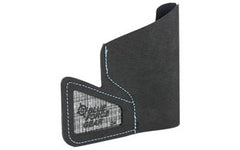 Blue Force Gear ULTRAcomp Pocket Holster Fits SIG P238 ULTRAcomp Black