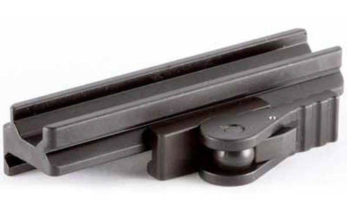 American Defense Manufacturing Large Modular Base with QD Lever 6061 T6 Aluminum