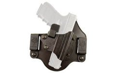 Desantis Prowler Inside/Outside the Waistband Holster For GLOCK 17/22/37/31/19/2