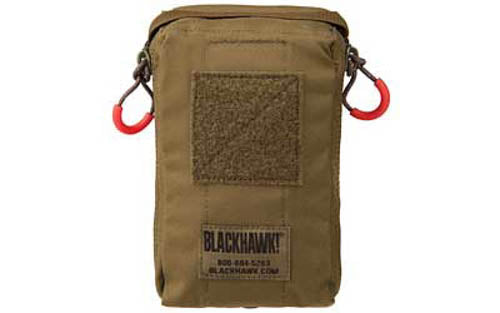 BLACKHAWK! Compact Medical Pouch 37CL124CT