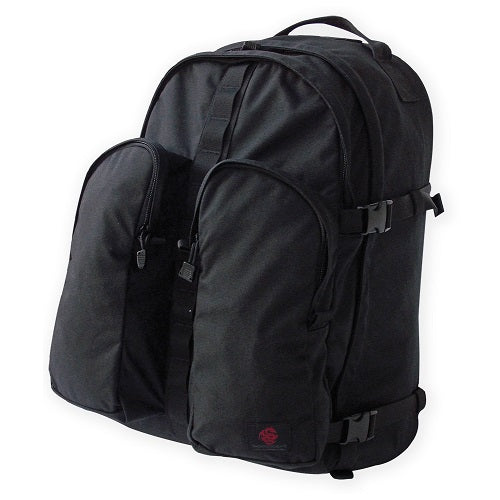 Tacprogear Medium Black Spec-Ops Assault Pack