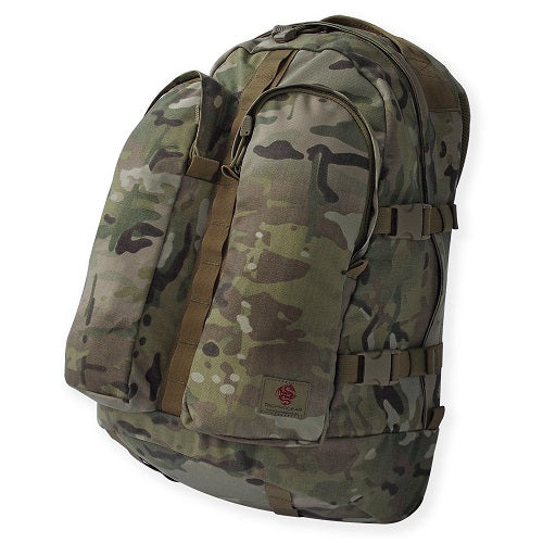Tacprogear Spec-Ops Assault Pack Small Multicam