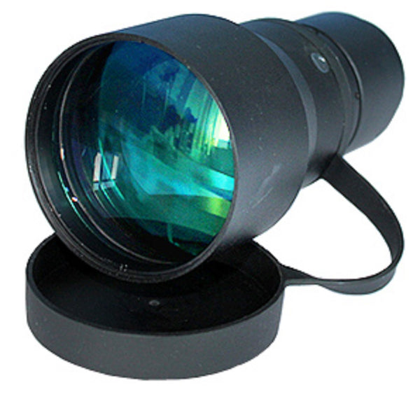 Bering Optics 3x Objective Lens