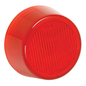 Wesbar Clr Lt Mod Led #30 Red 401577