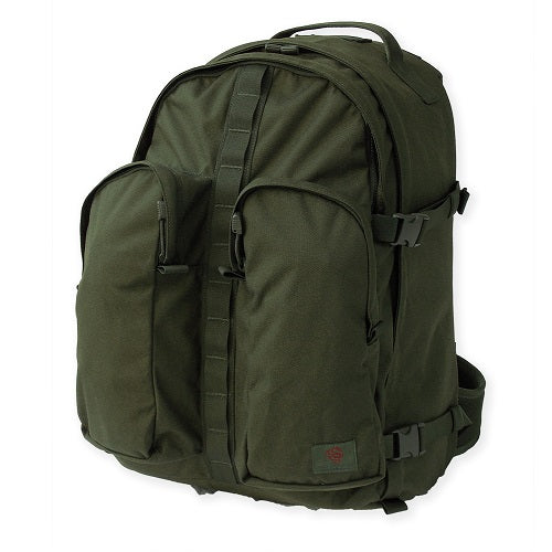 Tacprogear Medium Olive Drab Green Spec-Ops Assault Pack