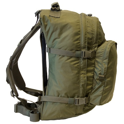Tacprogear CORE Pack Large Olive Drab Green