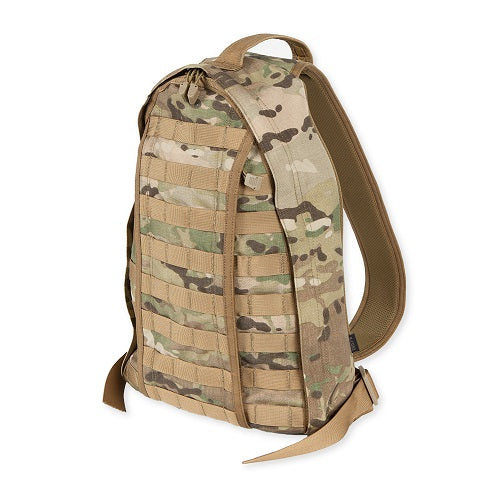 Tacprogear Covert Go-Bag Lite Multicam