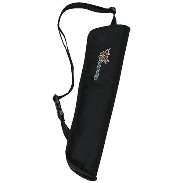 Tarantula Youth Back Quiver - Black