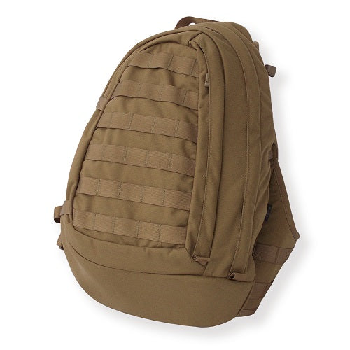 Tacprogear Covert Go-Bag Coyote Tan