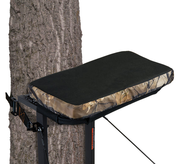 Muddy Standard Seat Cushion