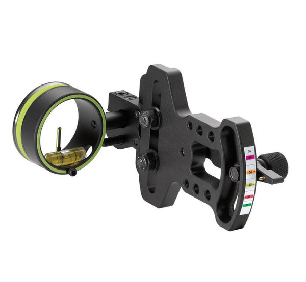 HHA Optimizer Lite XL 5500 Sight .010 XL-5510