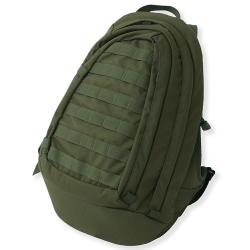 Tacprogear Covert Go-Bag Lite Olive Drab Green