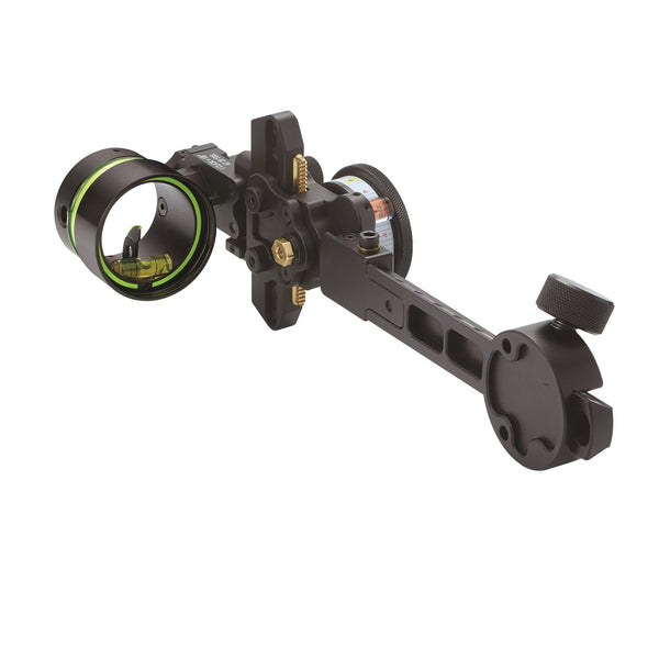 HHA Optimizer Lite King Pin (Tournament) 5519 Sight .019