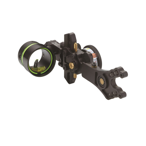 HHA Optimizer Lite King Pin 5510 Sight .010 KP-5510
