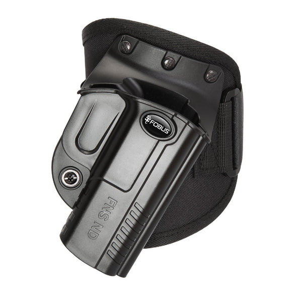 Fobus Evolution Belt Holster