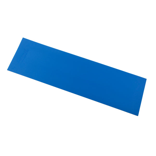 Multimat Discovery 10XL Foam Mat - Blue