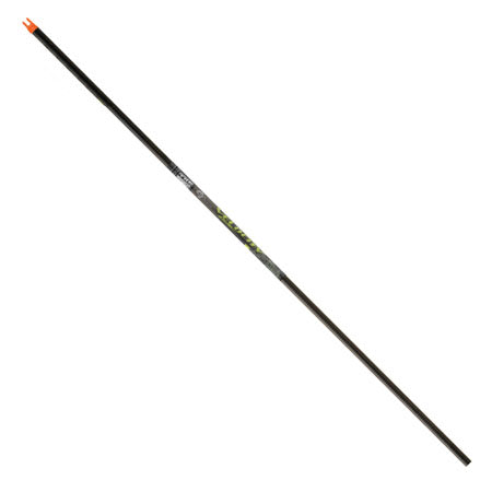 Gold Tip Velocity XT Shaft dz sz300   VXT300S