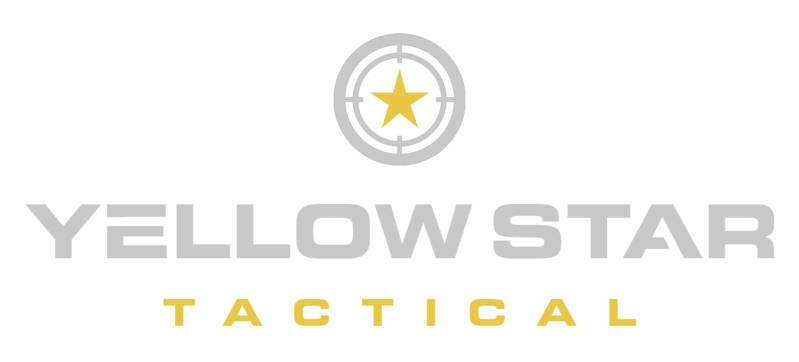 YellowStar Tactical
