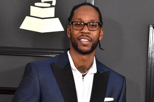 2 Chainz Speaks On Getting Caught Up In Nicki Minaj & Remy Ma's Beef & Why Ludacris Still Owes Him $15K
