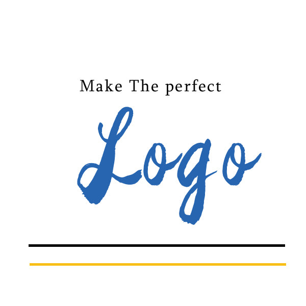 5 Secrets to make your Logo Design Stand Out