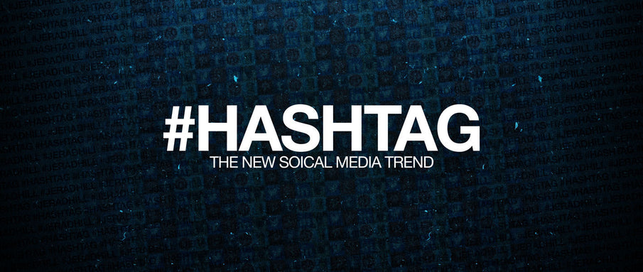 25 Instagram Business Hashtags to use for more engagement on your IG