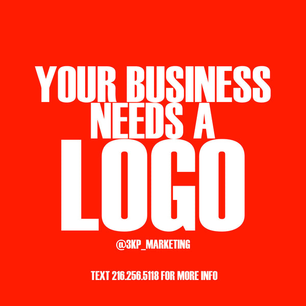 14 reasons your business needs a logo