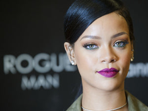 Is It Appropriate For Rihanna To Call Lebron James Bae? -