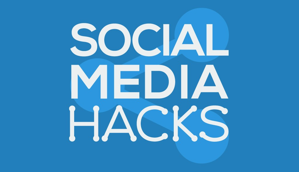 3 social media marketing sites that can help you go viral