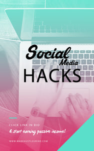 Key Social Media Marketing Tips you don't want to miss for FREE