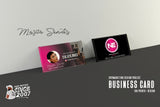 Beauty Branding Kits - WHGHOLLYWOOD