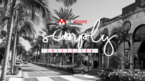 Ecommerce  Store Web Design - WHGHOLLYWOOD