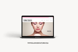 E commerce  Store & Shop Web Design Set Up - WHGHOLLYWOOD