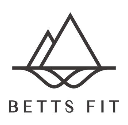 Betts Fit