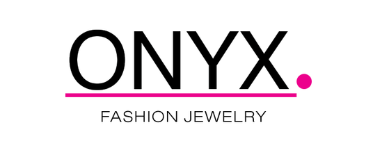 ONYX Fashion Jewelry