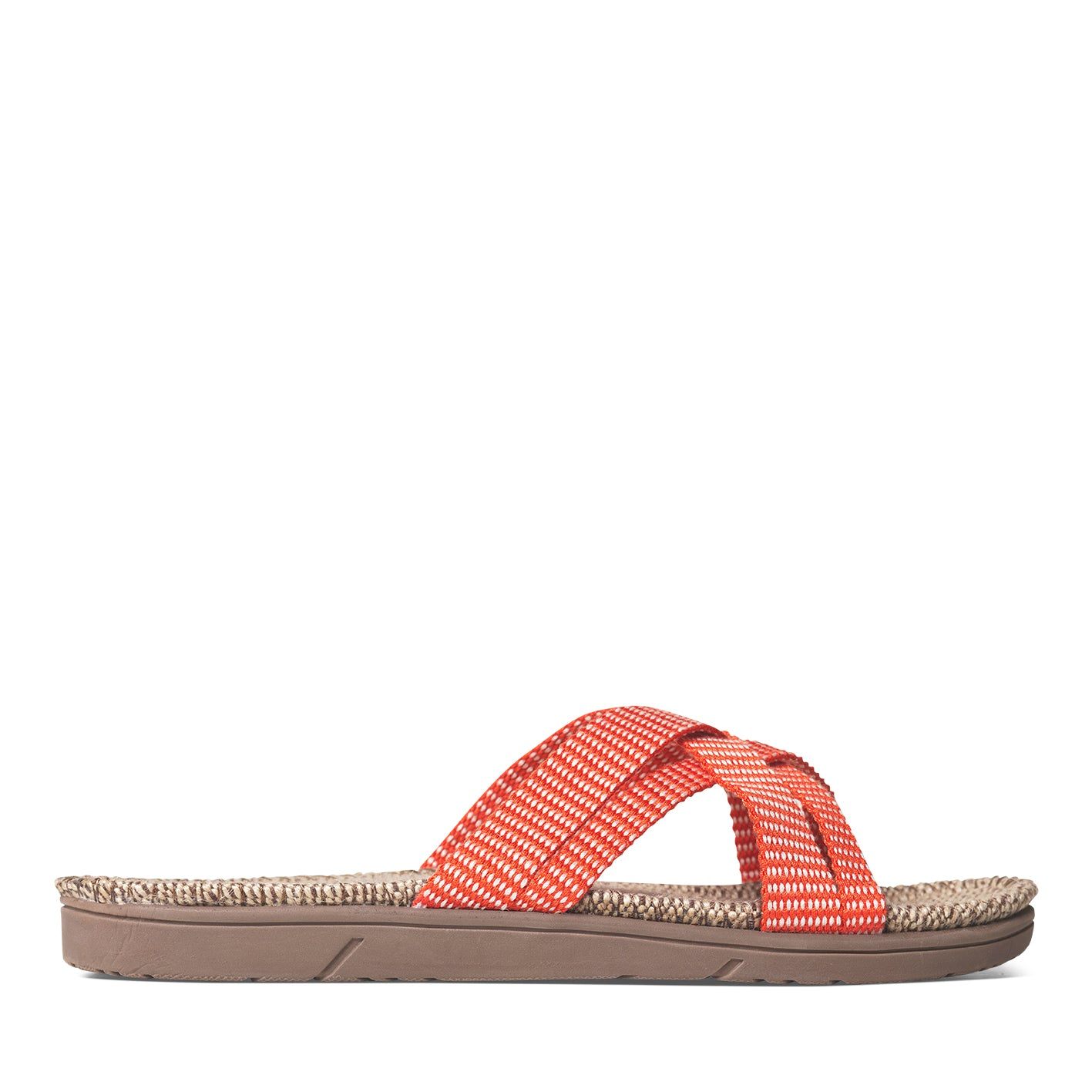 buy Shangies by Stilov - Sunset Orange online - VillaC
