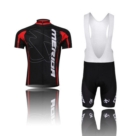 Join! Safaryworld with Cycling Clothing and Accessories