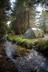 Ways to Make Your Camping and Hiking Trip More Enjoyable