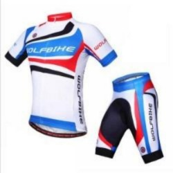 2015 Men mtb Bike Cycling Jersey Lord Bicycle Wear Padded Mountain bike Jersey Bicicleta Sports Clothing Ciclismo Maillot - Easybike Cycling Equipment CO.,Ltd - Cycling Jerseys - Safaryworld.com
