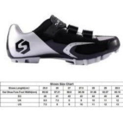 2016 New SIDEBIKE Hot Sale MTB Cycling Shoes Athletic Bike Shoes Auto-lock Professional Shoes Riding Equitment - dansy's store - Cycling Shoes - Safaryworld.com