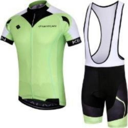 2016 mens short sleeve  Bike jersey fashion  bicycle clothing bike riding clothes summer outdoor sports - cycling happy team - Cycling Jerseys - Safaryworld.com